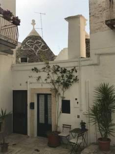 puglinesia_Alberobello01_MadameCiao2017