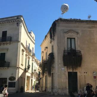 puglinesia_Lecce02_MadameCiao2017