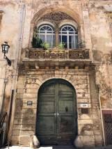 puglinesia_Lecce04_MadameCiao2017