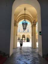 puglinesia_Lecce05_MadameCiao2017