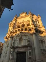 puglinesia_Lecce12_MadameCiao2017