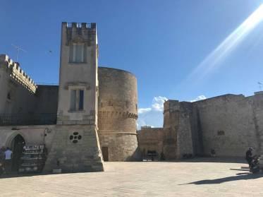 puglinesia_Otranto02_MadameCiao2017